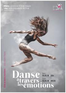 danse_anniviers_final-3-page-001